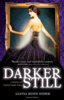 Darker Still by Lean