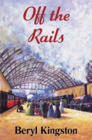 Off the Rails by Beryl Kingston