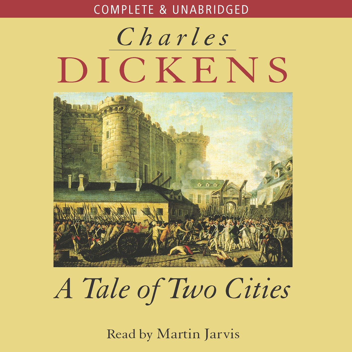 social injustice tale of two cities Using a device that is now fairly common in story telling, a tale of two cities charles dickens, the author of a tale of two cities was very concerned about issues of social inequities and injustice this story deals with justice, revenge and sacrifice hint.