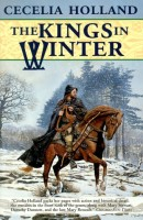 The Kings in Winter by Cecelia Holland