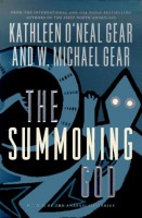 The Summoning God by W. Michael Gear
