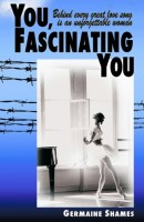 You, Fascinating You by Ge