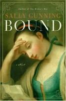 Bound by Sally Gunning