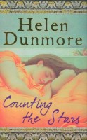 Counting the Stars by Helen Dunmore