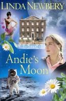 Andie's Moon  by Linda Newbery