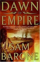 Dawn of Empire by Sam Baron