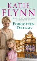 Forgotten Dreams  by Katie Flynn