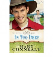 In Too Deep by Mary Connealy