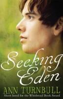 Seeking Eden by Ann Turnbull