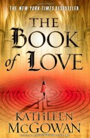 The Book of Love by Kath