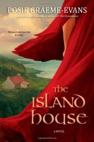 The Island House by