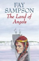 The Land of Angels by Fay Sampson