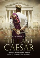 The Last Caesar by Hen