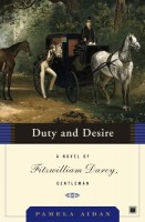 Duty and Desire  by Pamela Aidan