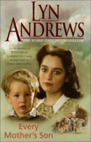 Every Mother's Son by Lyn Andrews