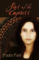 Sins of the Empress by Paula Paul