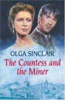 The Countess and the Miner by Olga Sinclair