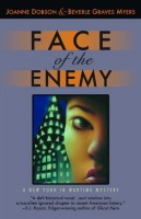 Face of the Enemy by J
