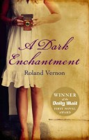A Dark Enchantment  by Roland Vernon