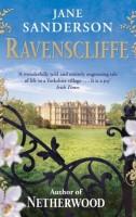 Ravenscliffe by Jane Sanderson