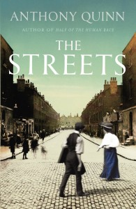 The Streets US