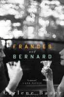 Frances and Bernard by Carlene Bauer