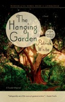 The Hanging Garden by Patrick Wh
