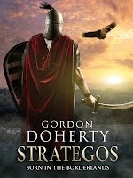 Strategos_BornInTheBorderlands