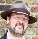 Michael Jecks on Goodreads