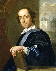 1755-Horace_Walpole_Van_Dyck
