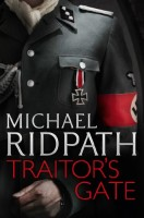 Traitor's Gate by Michael Ridpath