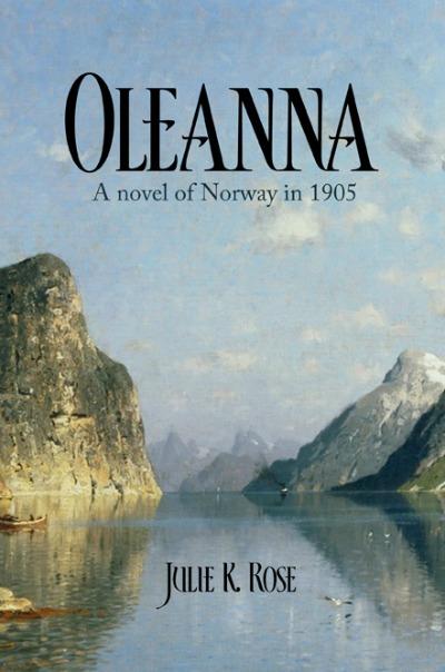 400 Oleanna6x9_Front_v3.1_web_full
