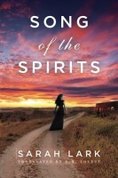 Song of the Spirits by