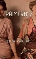 Palmerino by Melissa Pritchard