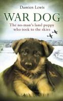 War Dog: The No-Man's Land Pu