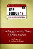 beggar-at-the-gate-hns-2012
