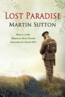 lost-paradise-martin-sutton
