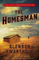 The Homespan by Glendon Swarthout