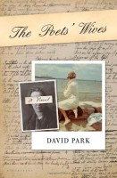 The Poet's Wives by David Park