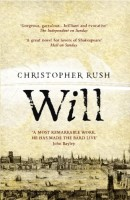 Will by Christopher Rush