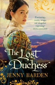The-Lost-Duchess-jacket