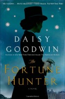 The Fortune Hunter by Daisy Good