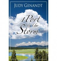A Port in the Storm by Judy Genandt