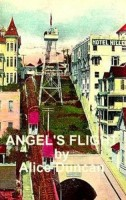 Angel's Flight by Alice Duncan