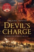 Devil's Charge by Michael Arnold