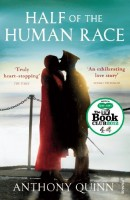 Half of the Human Race by Anthony Quinn