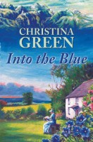 Into the Blue by Christina Green