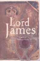 Lord James by Catherine Hermary-Vieille