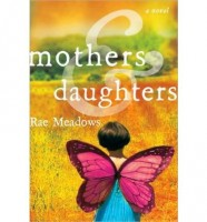 Mothers & Daughters  by Rae Meadows