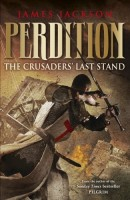 Perdition by James Jackson